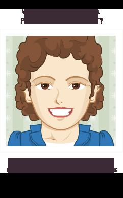 angela-avatar