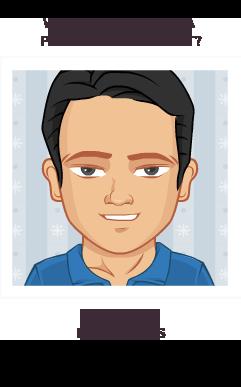 kwang-avatar