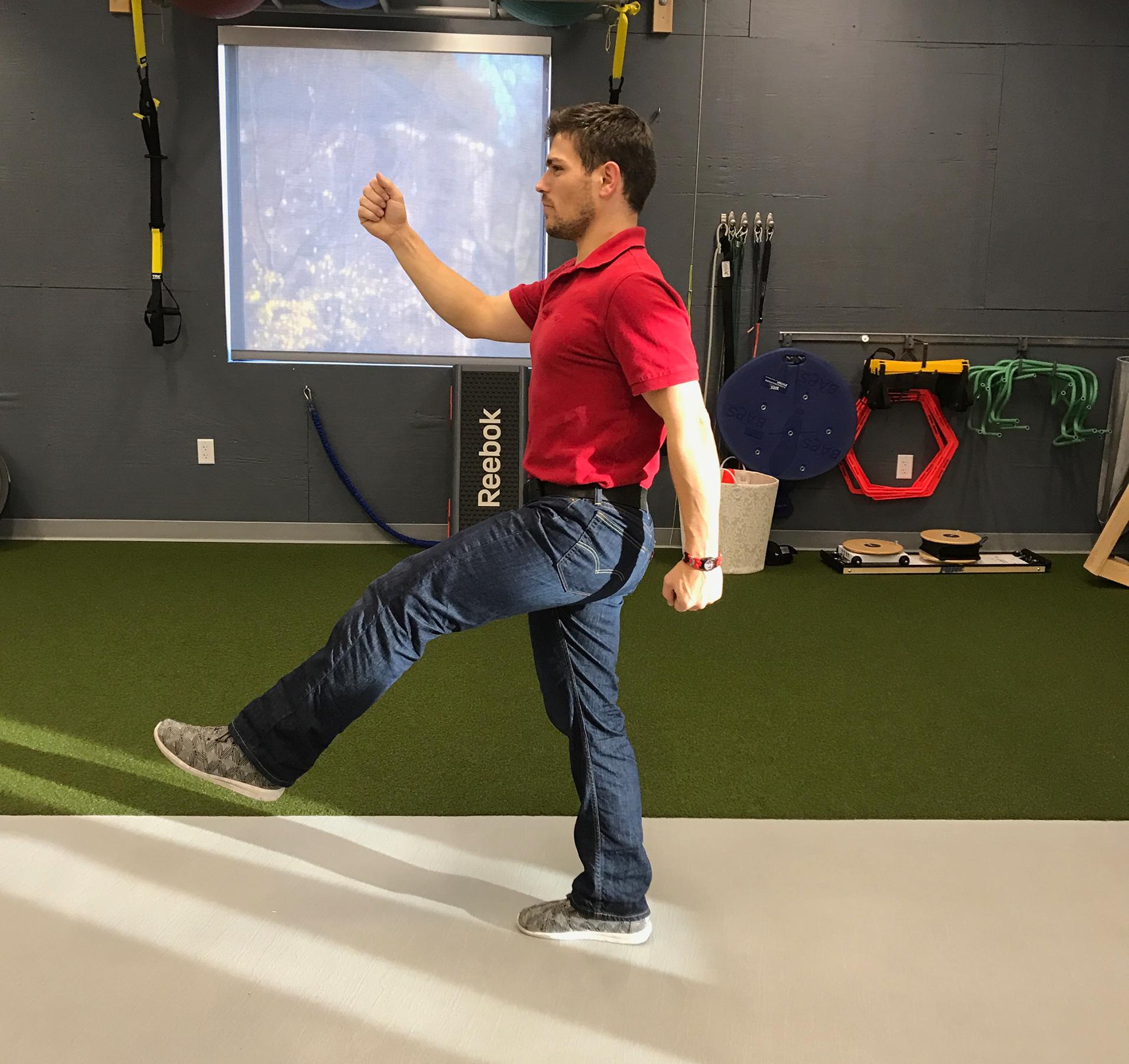 dynamic-exercise-b-skip